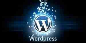 installare wordpress online