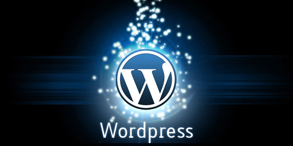 Come installare wordpress online