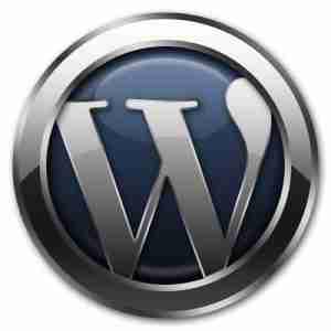 installazione wordpress online