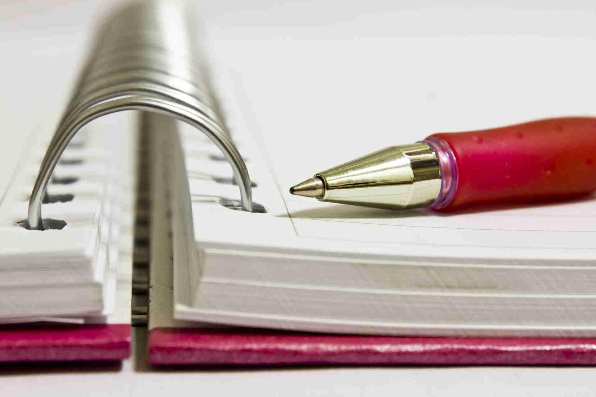 Perché concentrare i contenuti sul lettore