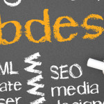 Web agency : come scegliere ?