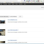 Google Webmaster Tools Tutorial
