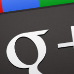 Google Plus tutorial,  le funzioni del social di Mountain View