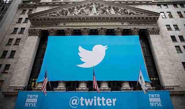 Twitter : come gestire un profilo aziendale