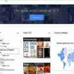 Google Trend tutorial – come scegliere gli argomenti