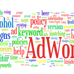 Adwords Tutorial