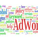 Adwords Tutorial