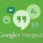 Hangout Tutorial : guida per principianti
