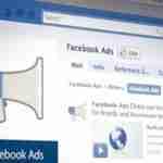 Come avviare una campagna pubblicitaria su facebook