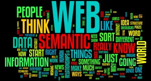 ricerca-semantica-nuvola