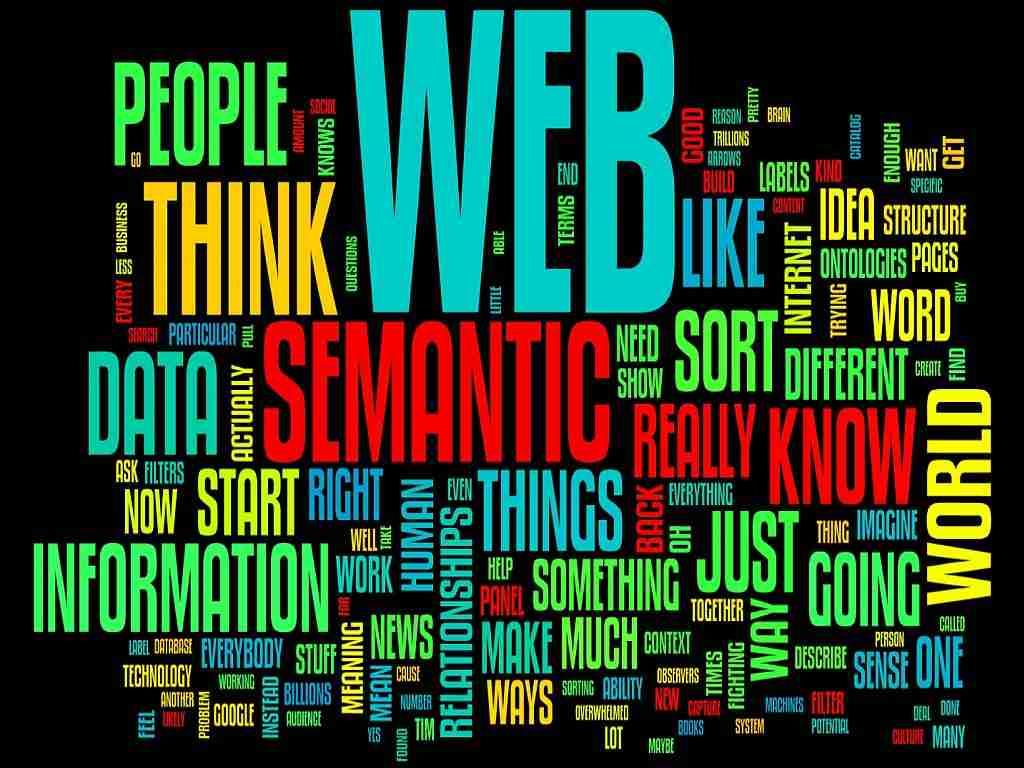 ricerca-semantica