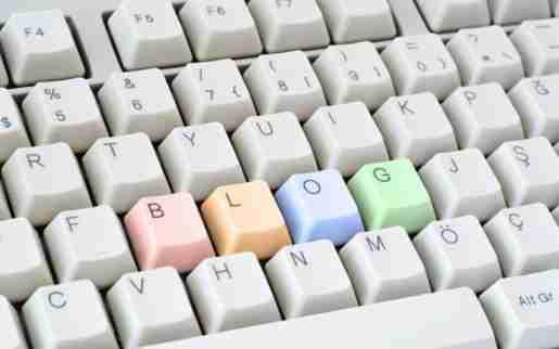 Le 10 regole per un perfetto blog aziendale