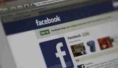 4 consigli per gestire la tua pagina aziendale Facebook