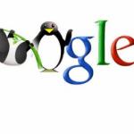 Capire algoritmi e penalizzazioni di Google