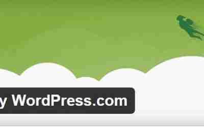 10 plugin wordpress per ottimizzare il tuo sito