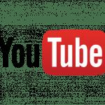 Come creare un account aziendale su Youtube