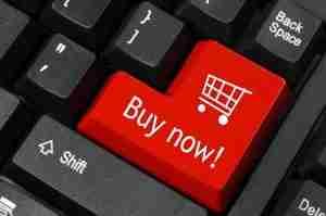 ottimizzare-sito-e-ecommerce