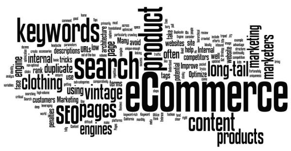 54 consigli per ottimizzare il tuo sito e-commerce