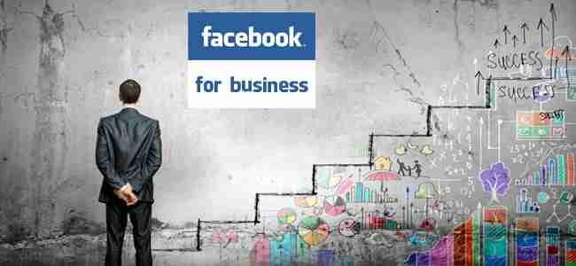 13 consigli per gestire una pagina aziendale facebook