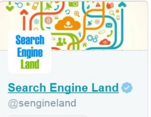 search-engine-land
