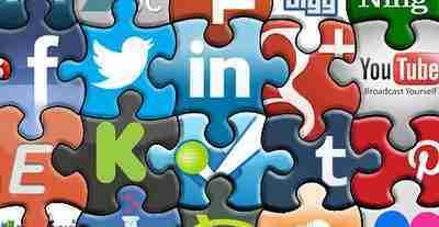 Gestione dei social media : 10 strumenti utili
