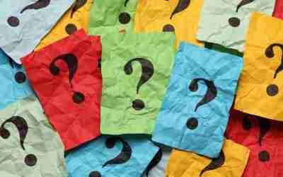 8 domande da fare a un consulente SEO