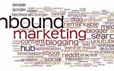 Strategie di inbound marketing