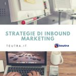Strategie di inbound marketing