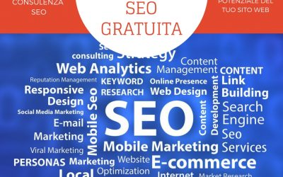 Come fare local SEO per le aziende