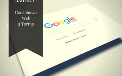 Immagini su Google: come ottimizzarle
