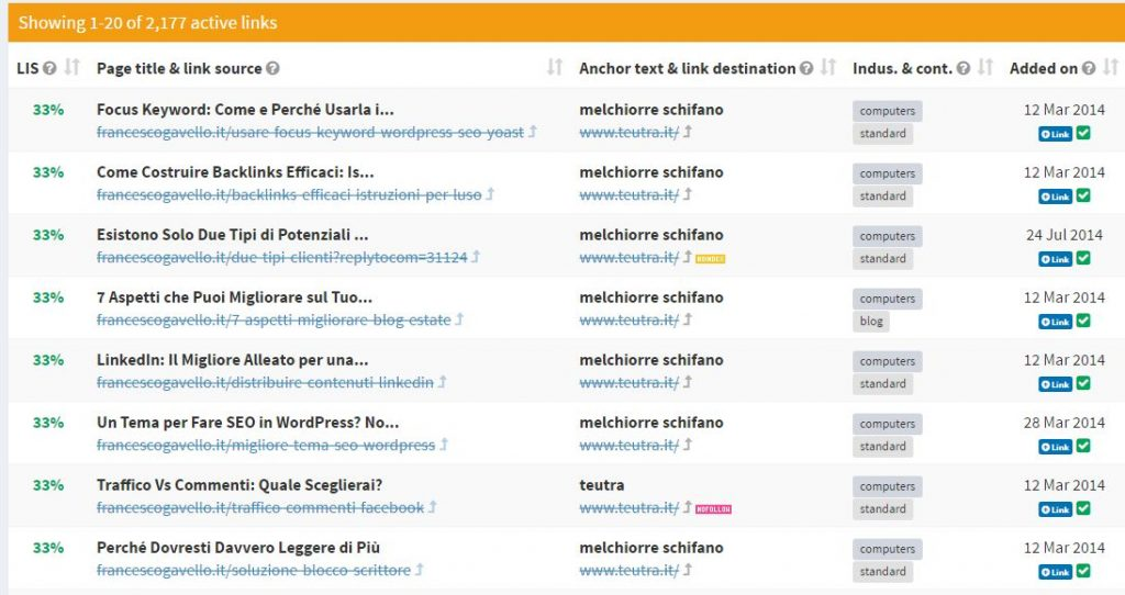 seoprofiler-link-profiler-backlinks