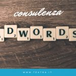 Vendere con Google Adwords