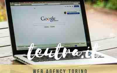 Strumenti seo: la lista dei 64 strumenti più utili del web