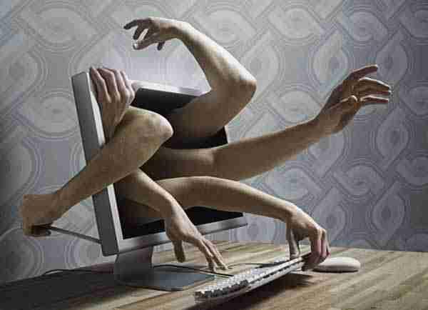 Virus da Skype, come difendersi
