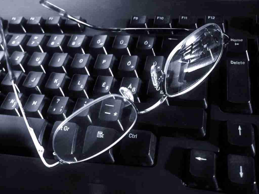 scrivere motori ricerca