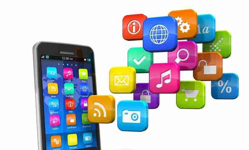 5 ragioni per sviluppare un'applicazione per dispositivi mobili aziendale