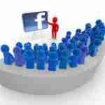 Come strutturare una pagina facebook aziendale