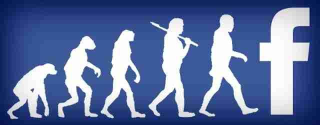 facebook-web-marketing