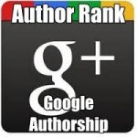 Author Rank e Authorship