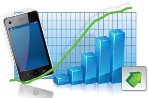 internet_mobile_crescita
