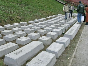 giant-stone-keyboard