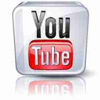 pagina aziendale su youtube