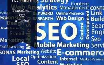 I 15 siti SEO più popolari e visitati del web