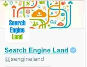 search-engine-land