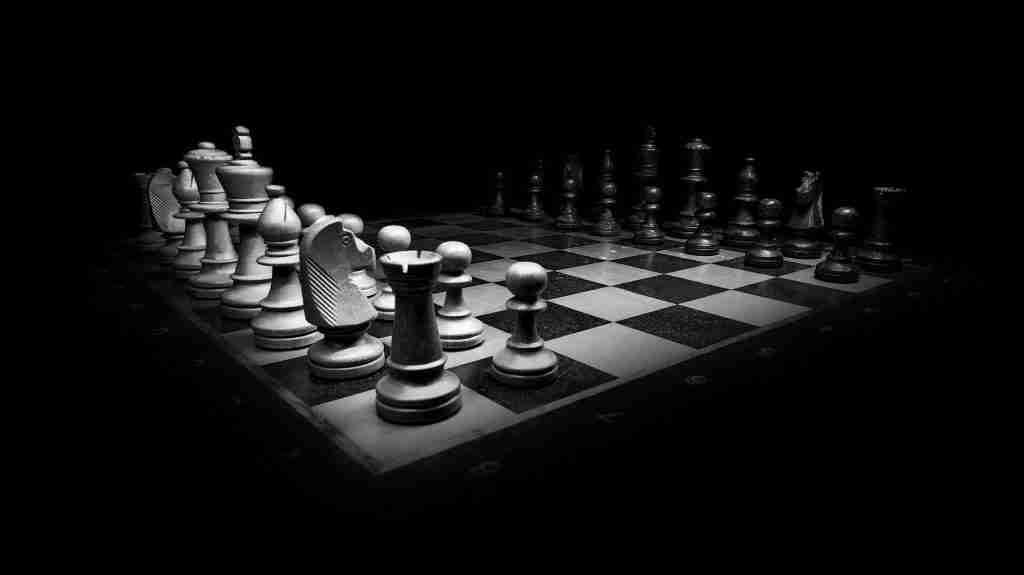 strategia di ottimizzazione seo