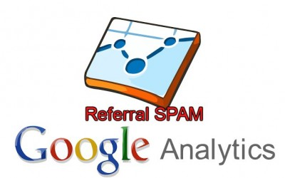 Come eliminare i referral spam da Google Analytics