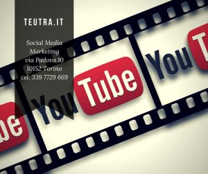 social media marketing Torino (5)