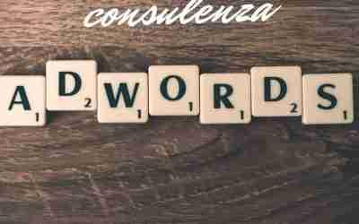 Vendere con Google Adwords