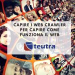 Capire i web crawler per capire come funziona il web